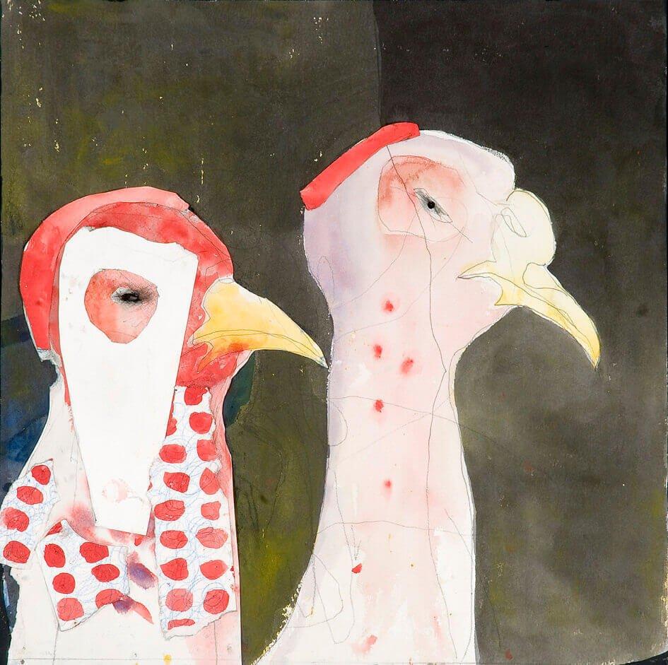 Cardinals, 2009
